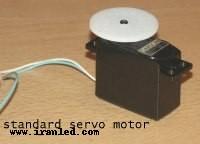 [تصویر:  motor2.jpg]